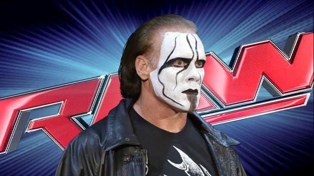 WWE RAW 24/11/2014: Zapowiedź