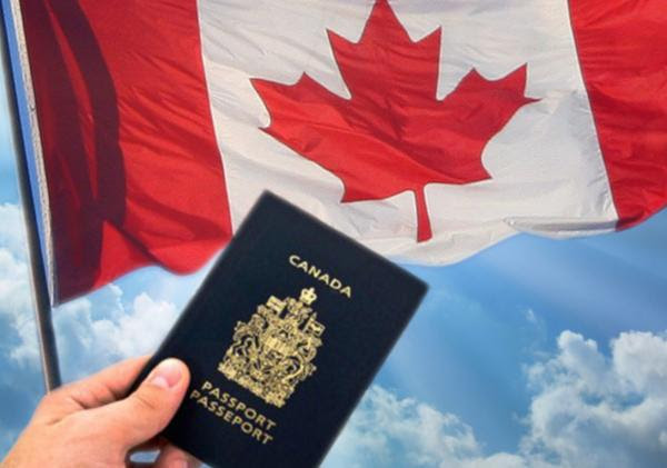 Canadian Visa Lottery Application Has Commenced - Apply for Canadian Visa Lottery