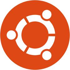 L4T Ubuntu 2.0 Released