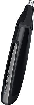 Remington Pro Power, promocion cortapelos + naricero remington, naricero remington NE3355, PROMOCION naricero remington NE3355, cortapelos barato, chollo cortapelos, comprar cortapelos