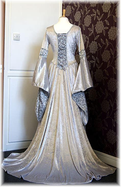 Medieval Dress   Dresses   Medieval Dress, Renaissance
