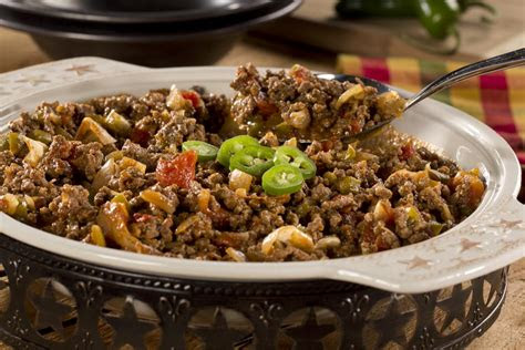 recipes  ground beef everydaydiabeticrecipescom