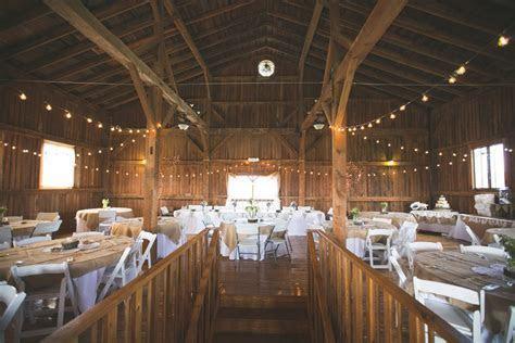 wedding reception venues coeur d alene: Unique Wedding