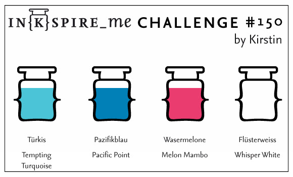 http://www.inkspire-me.com/2014/06/inkspireme-challenge-150.html