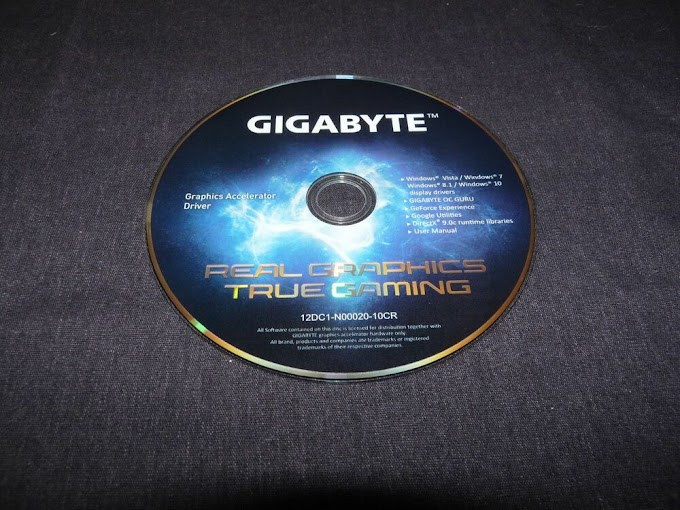 Gigabyte Graphics Card Drivers - Pin On Software Computers Tablets And Networking / Gigabyte and aorus product warranty information.