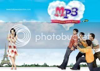 http://i298.photobucket.com/albums/mm253/blogspot_images/Mp3/mp3_-mera-pehla-pehla-pyaar.jpg