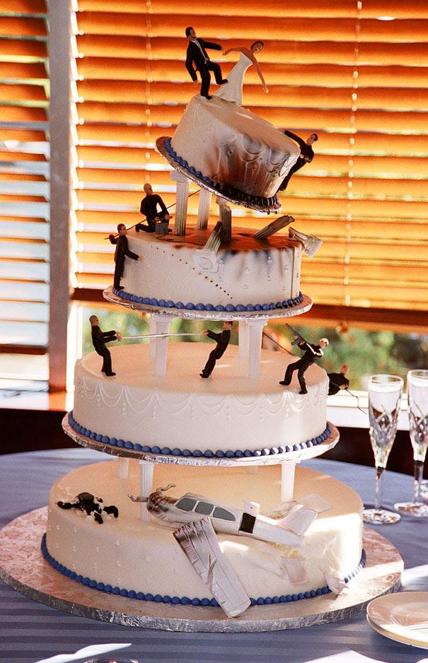 Kek cantik