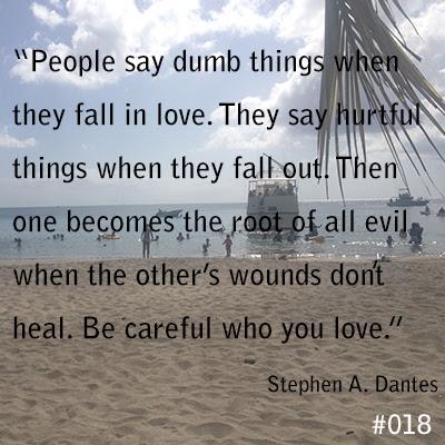 Quote 18