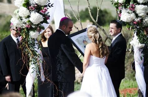 64 best hoopa/ chuppah images on Pinterest   Jewish