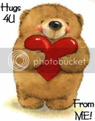 http://i221.photobucket.com/albums/dd128/seanrob1977/hugs.jpg