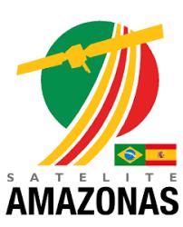VEM AÍ NOVA CODIFICAÇÃO PARA O AMAZONAS
