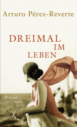 http://s3-eu-west-1.amazonaws.com/cover.allsize.lovelybooks.de/Dreimal-im-Leben-9783458175803_xxl.jpg