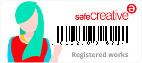 Safe Creative #1012290306914