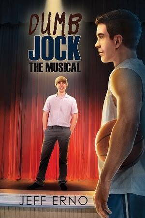 Dumb Jock: The Musical (Dumb Jock, #4)