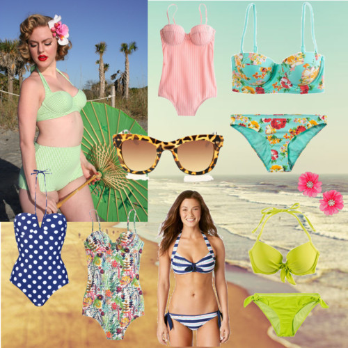 http://ruhamamag.files.wordpress.com/2013/04/polyvore-retro-swimsuits.png