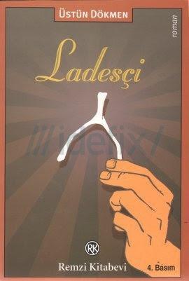 ladesci-ustun-dokmen