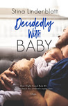 Decidedly With Baby