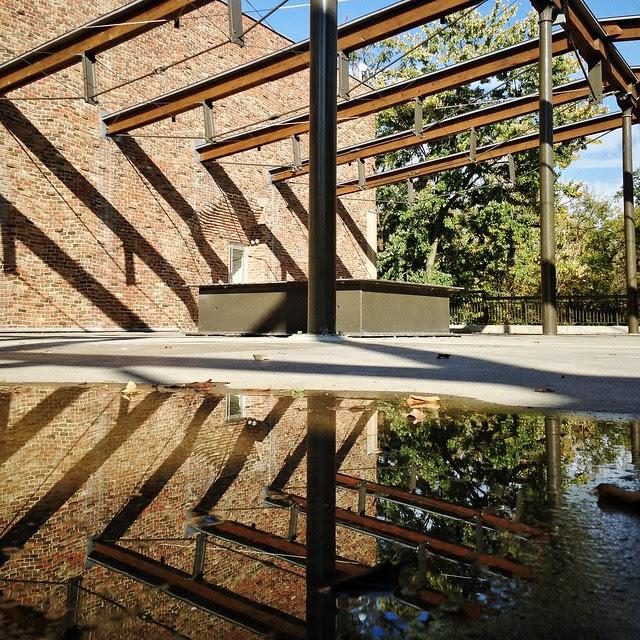 spillman farmer architects_lafayette college_williams visual arts_0161 square_vicki liantonio