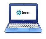 K5C72PA-AAAA [HP Stream 11-d012TU ブルーモデル]