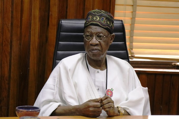Nigeria's Debt Profile: No Cause For Alarm - FG