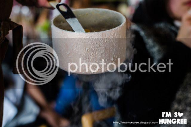 photo morris-jones-champagne-lunch-4064_zpsk7hqhfr3.jpg