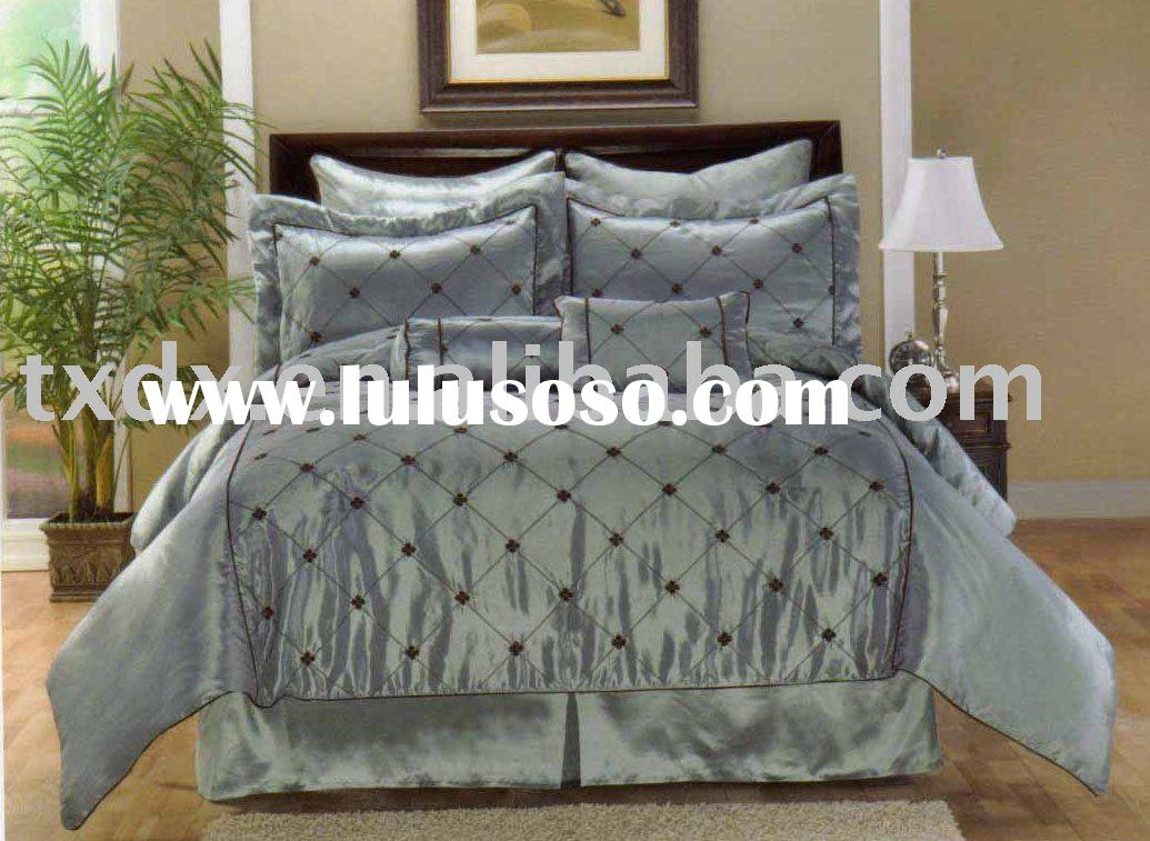 turkey luxury bedding sets,arabia bedding sets,middle east bedding ...