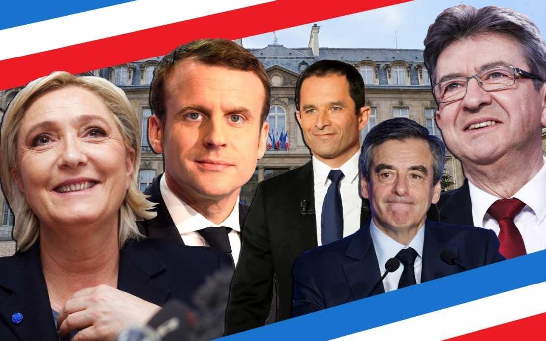 Γαλλικές εκλογές: «Ανάσα» για την ΕΕ ή νέες περιπέτειες