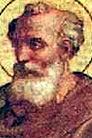 Eleuterio, Santo