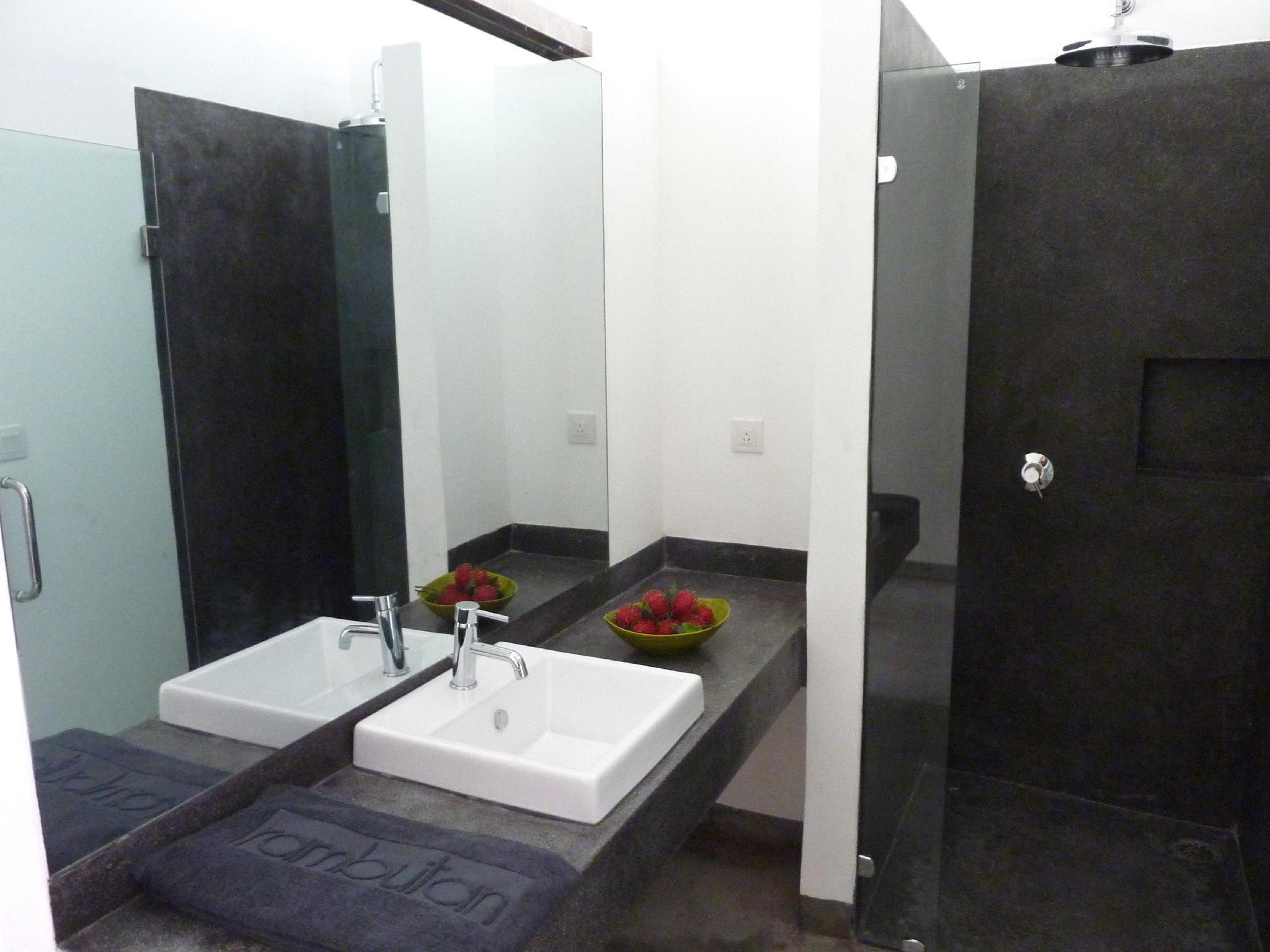 Reviews Rambutan Resort – Phnom Penh