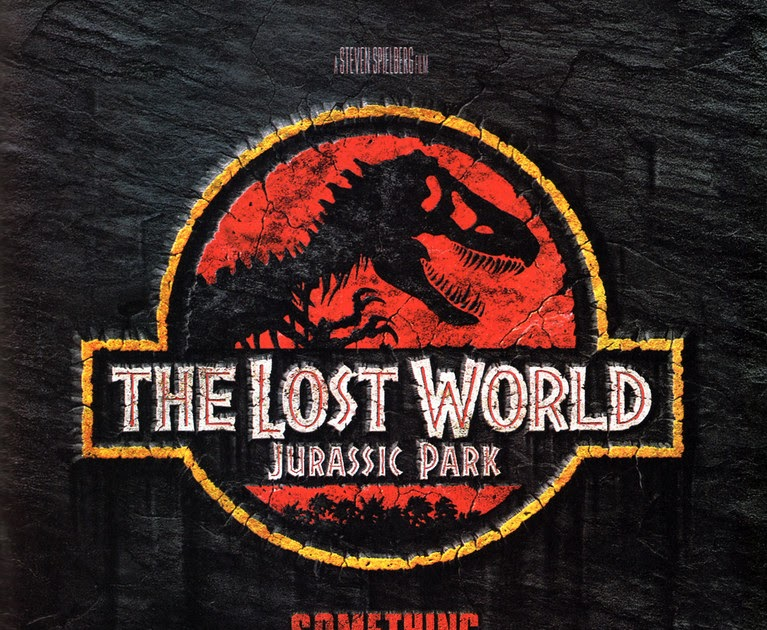 The lost world jurassic park movie free download