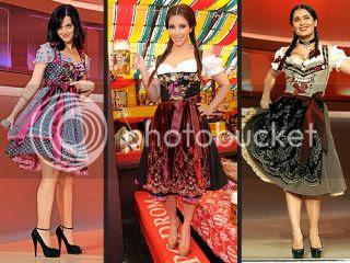 Fashion News,Celebrities