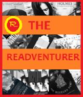 The Readventurer