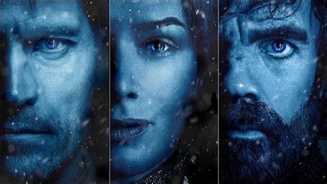game  thrones season  wallpaper khd  mobile  pc