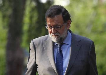 Spanish PM Rajoy on the ropes as corruption scandals hit ruling party