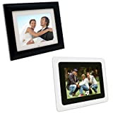Pandigital 6 Inch Lcd Digital Picture Frame Pricecatchacom