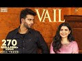Vail - Mankirt Aulakh Ft. Shree Brar , Nimrat Khaira Lyrics