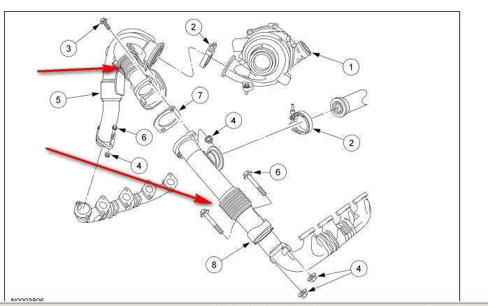 Diagram 6 0 Powerstroke Turbo Diagram Full Version Hd Quality Turbo Diagram Wiringkcm Lacantinadeipescatori It