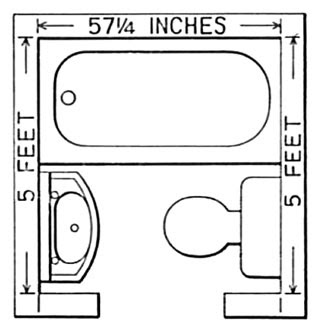 small bathroom floorplan4