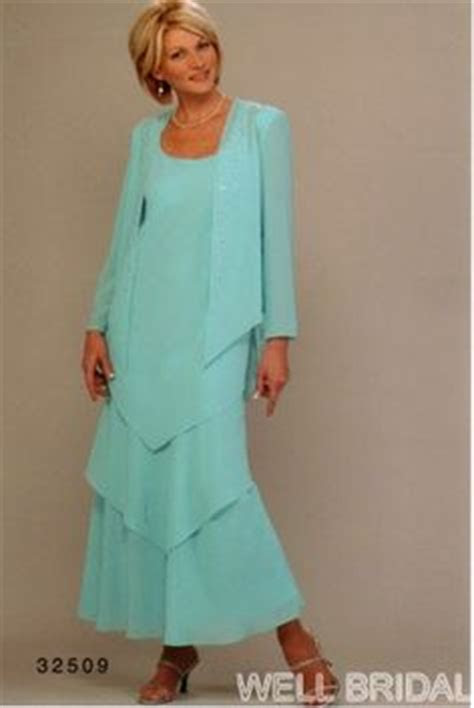 images  mother   bride dress ideas