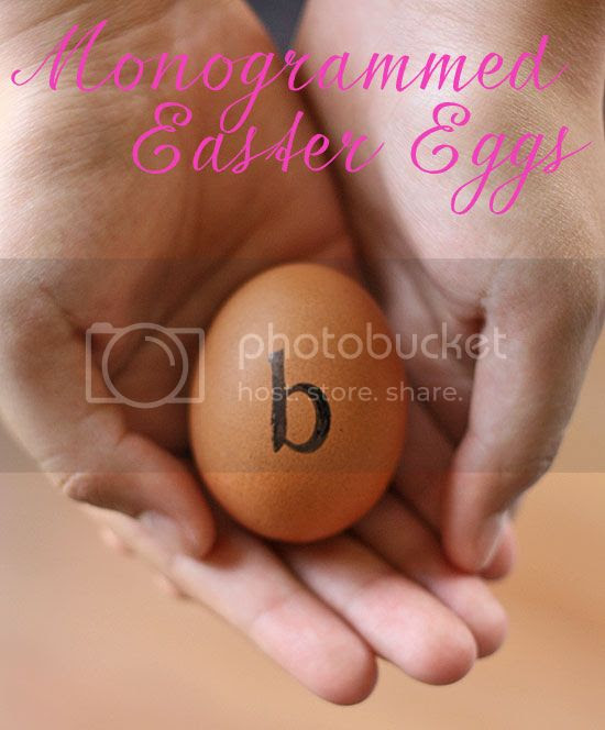 photo Monogrammed-Easter-Eggs_zps6dcfe270.jpg