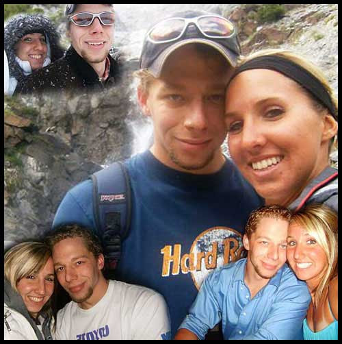 21st birthday gift ideas for wife, 21 photo collage 25x30
