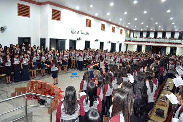6-congresso-mocidade-adjc-foto-35.jpg