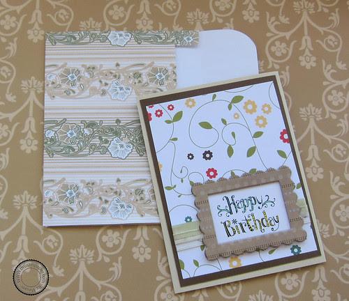 Card 1 (2)