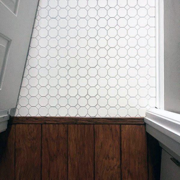 Top 70 Best Tile To Wood Floor Transition Ideas - Flooring ...