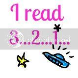 3…2…1…
