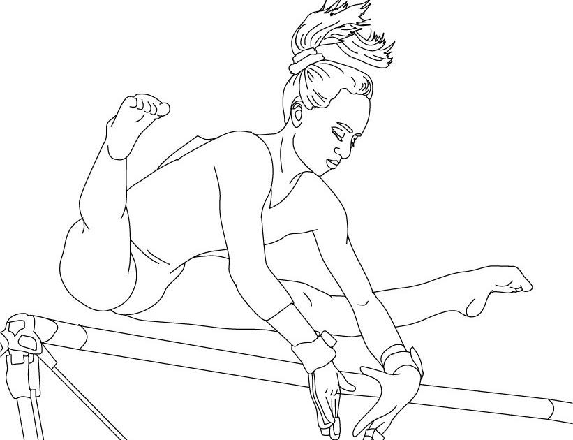 академия картинки атлетической гимнастики карандашом как важный