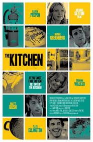 The Kitchen Ver Descargar Películas en Streaming Gratis en Español
