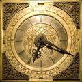 1135188_old_clock_4