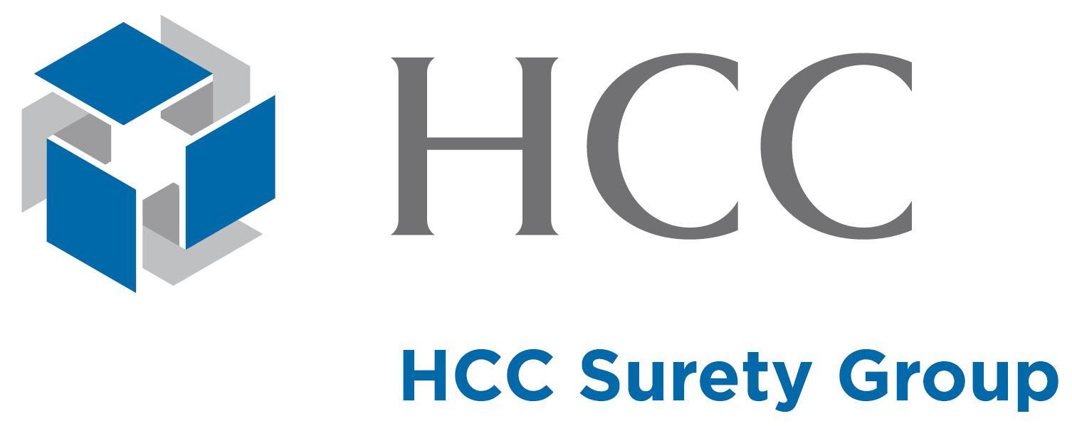 HCC Surety - San Francisco CA | Jessica Liu Insurance Services