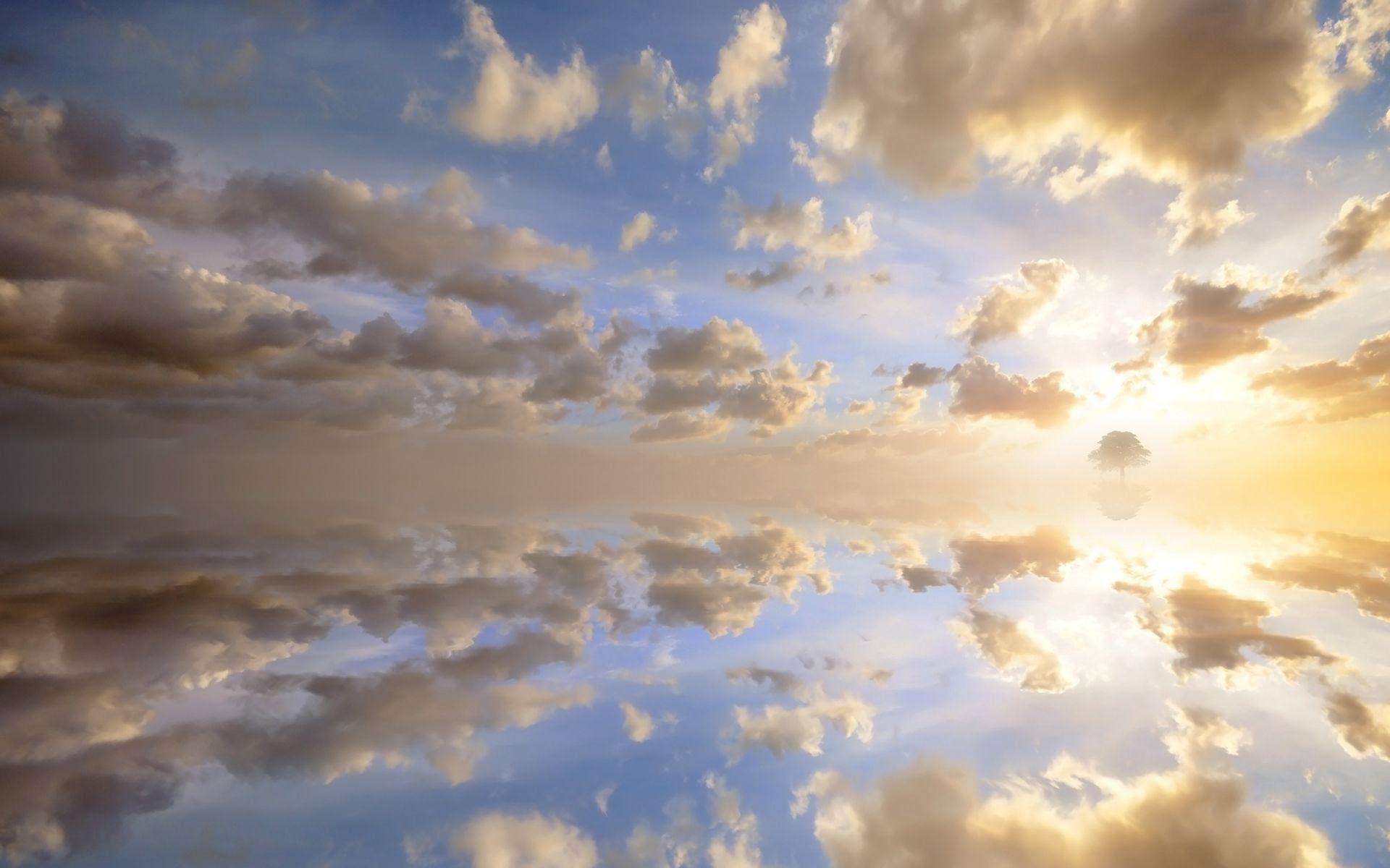 Heaven Wallpaper (57+ images)